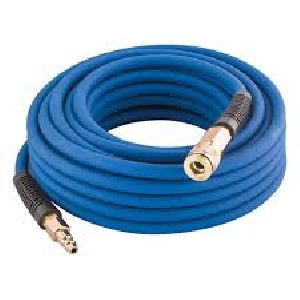 Air Pneumatic Hose