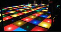Fibre Dance Floor 01
