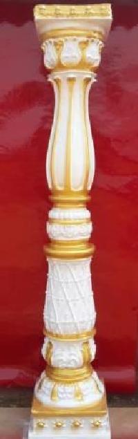 PL 04 Fibre Pillar