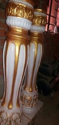 PL 08 Fibre Pillar