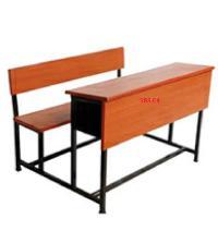 SBS 04 School Bench