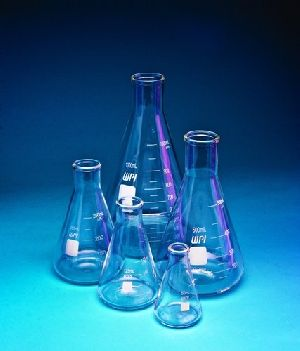 Laboratory Glassware Products