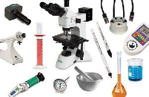 Medical Diagnostic Instrument