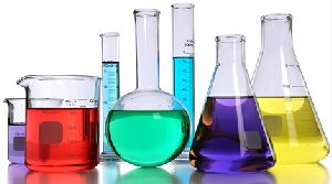 Microbiology Reagents