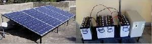 Solar Power Plant Operation and Maintenance 01