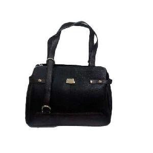 Ladies Hand Bag 01