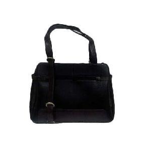 Ladies Hand Bag 02
