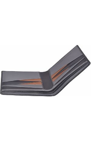 Leather Mens Wallets 14