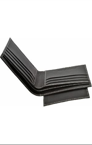 Leather Mens Wallets 18