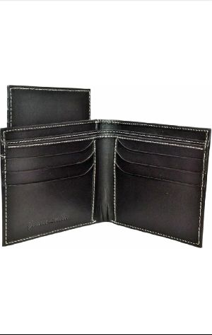 Leather Mens Wallets 19