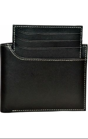 Leather Mens Wallets 20