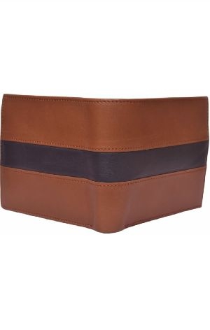 Leather Mens Wallets 21