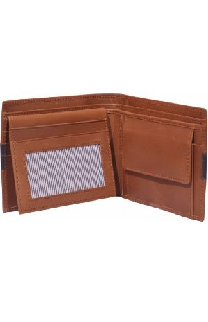 Leather Mens Wallets 23