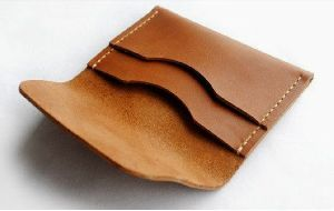Leather Mens Wallets 25