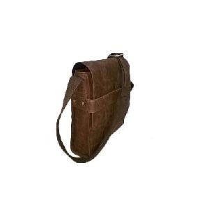 Leather Sling Bag 04