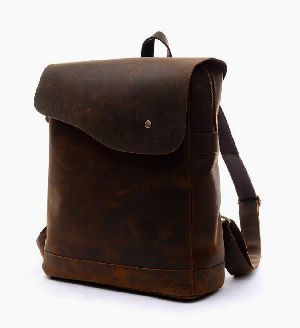 Leather Sling Bags 06