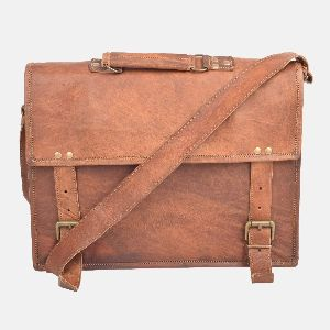 "13"" Small Shoulder Bag For IPad Or Tablet & Essentials"