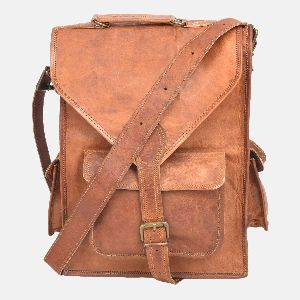 "15"" Rucksack , Shoulder Bag For Men And Women"