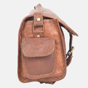Small Leather Crossbody & Shoulder Bag For Women Willis 03