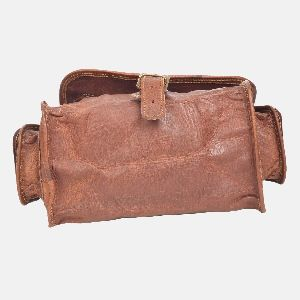 Small Leather Crossbody & Shoulder Bag For Women Willis 04