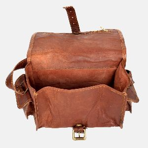 Small Leather Crossbody & Shoulder Bag For Women Willis 05