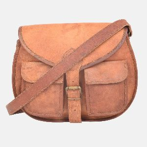 Womens Crossbody Purse With Secure Pockets Evans 01