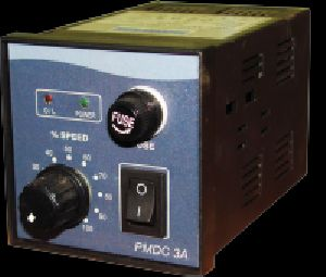 180V PMDC Motor Drives & Controllers