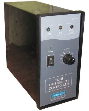 Tube Orientation Controller (230VAC)