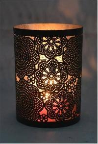 Candle Votive 03