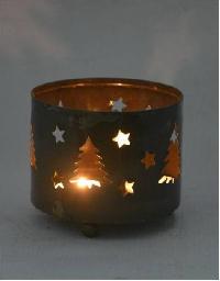 Candle Votive 04
