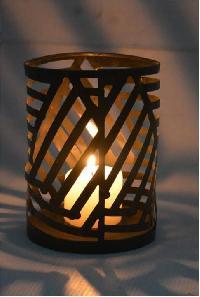 Candle Votive 08