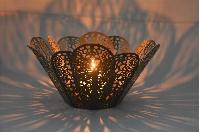 Candle Votive 09