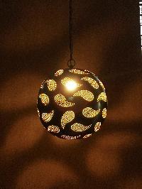 Moroccan Lamp 05
