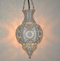 Moroccan Lamp 14