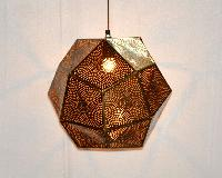 Moroccan Lamp 15