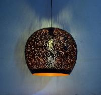 Moroccan Lamp 17