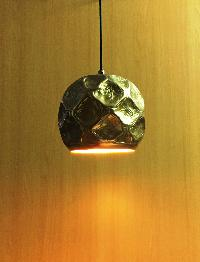 Pendant Lamp 02