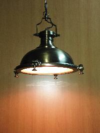 Pendant Lamp 03