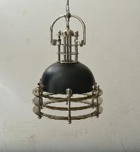 Pendant Lamp 05