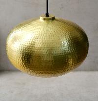 Pendant Lamp 06