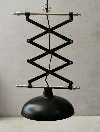 Pendant Lamp 08