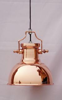 Pendant Lamp 10