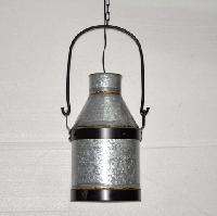 Pendant Lamp 13