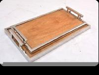 Serving Trays (AF-1068 A, B)