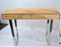 Side Table 01
