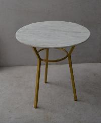 Side Table 03