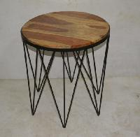Side Table 05