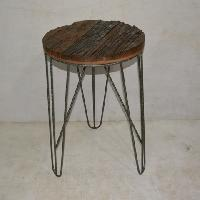 Side Table 06