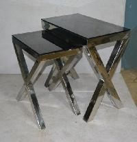 Side Table 08