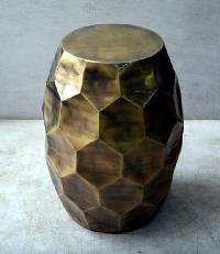 Side Table 09